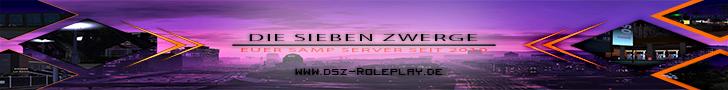 Die Sieben Zwerge | since 2010