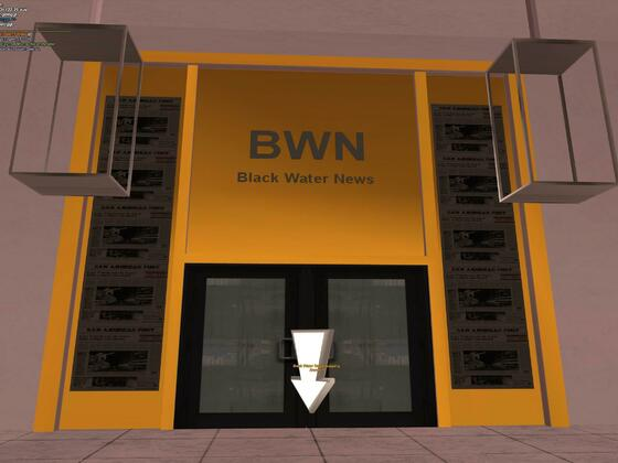BWN Int