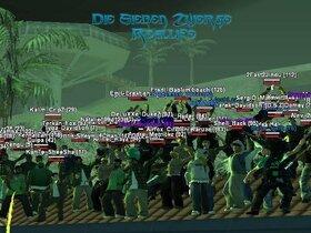 Server Bild 2014